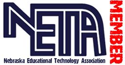 NETA Member