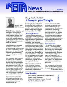 thumbnail of April 2011