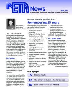 thumbnail of April 2012