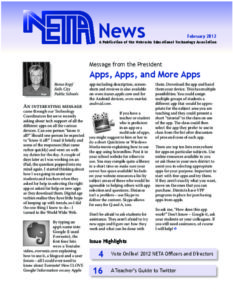 thumbnail of February 2012