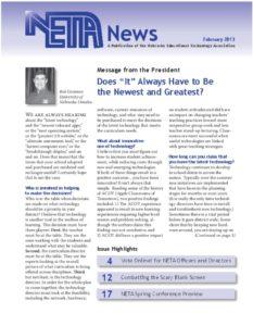 thumbnail of February 2013
