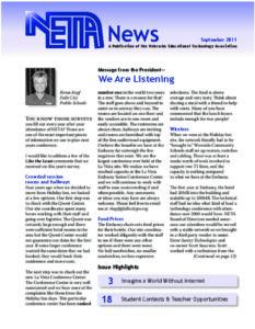 thumbnail of September 2011