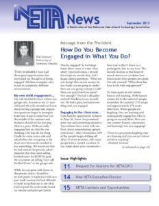 thumbnail of September 2012