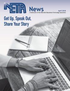 thumbnail of April 2018 NETA Newsletter