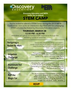 thumbnail of NETA_STEM Camp_V.3pdf (1) (1)