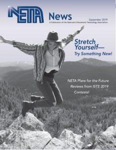 thumbnail of September 2019 Newsletter