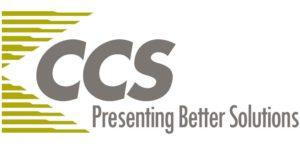 thumbnail of CCS logo 2010
